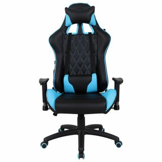 Computer chair BRABIX