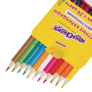 Pencils bilateral ONLANDIA
