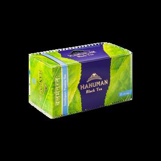 "Ceylon black tea ""Hanuman Intelligent Passion Tea"""