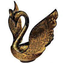 """Swan-swan """"Stranger"""""""