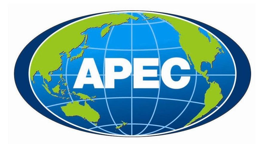 The portal was presented at the Asia-Pacific Economic Cooperation Forum (APEC)