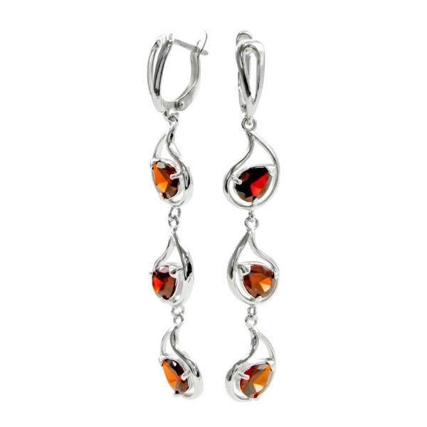 Earrings 30235 'Parfait'