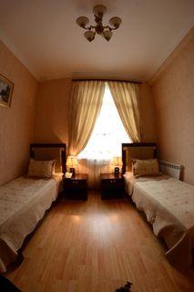 Hotel Rohat Hotel