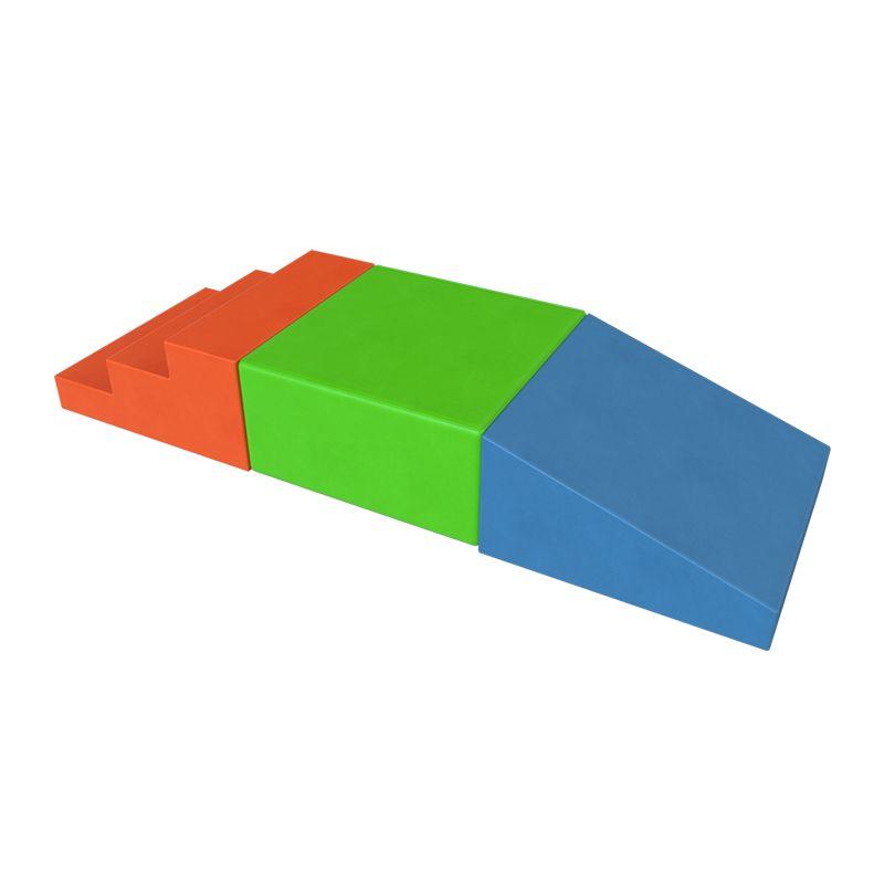 "Romana / Soft module ""Ladder"""