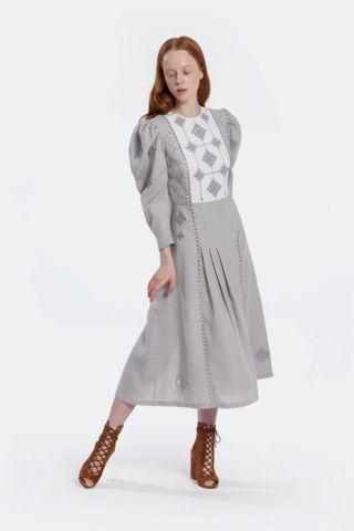 Предзаказ. Платье Арт. L0504s
