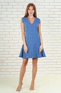 Dress IDA Art. 3341