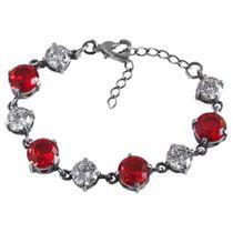 Bracelet 60029