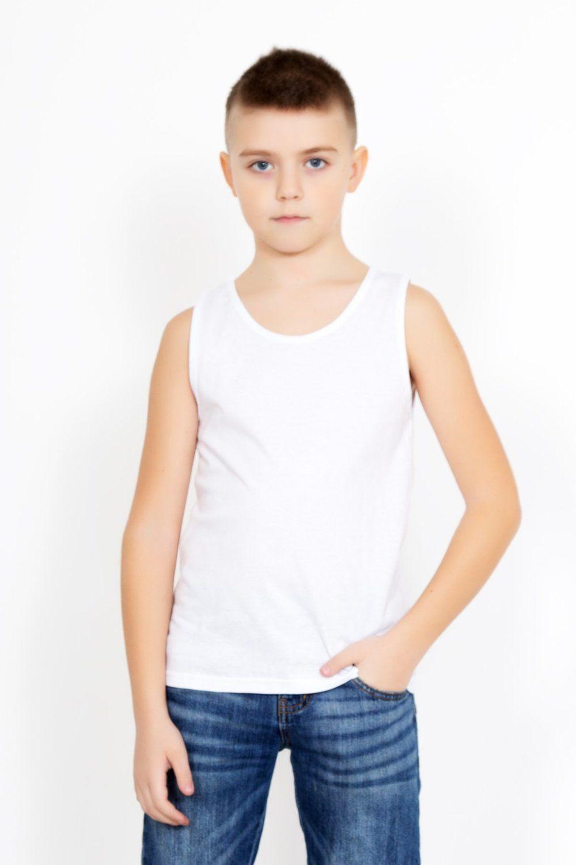 Lika Dress / T-shirt Children 3 Art. 3017