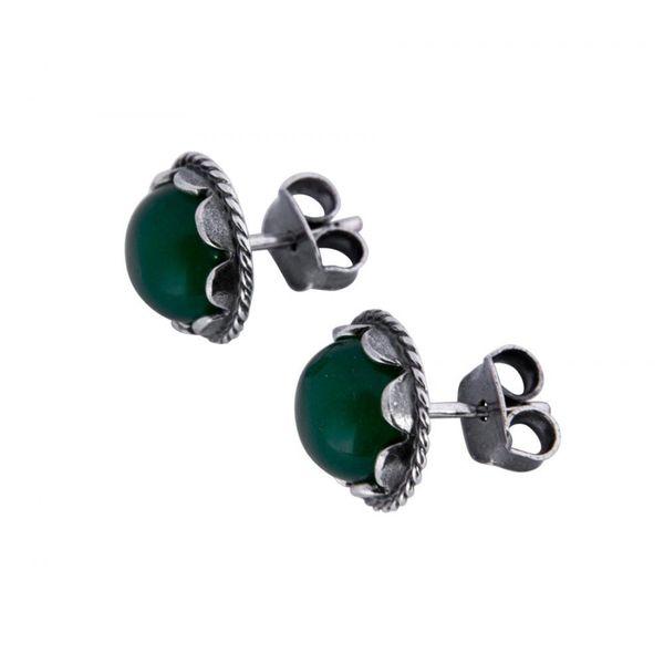 Earrings 30021