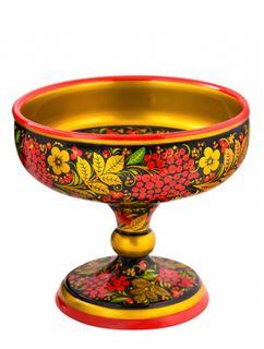 Fruit bowl 180х195 mm