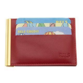 Money clip RELS Darcy 74 1228