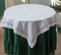 "Tablecloth ""Alexander"""