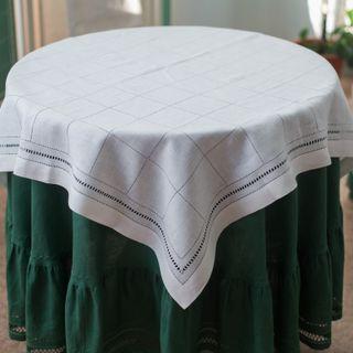 """Tablecloth """"Alexander"""""""