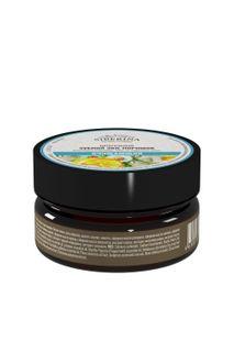Dental EKO-powder is a Cleansing SIBERINA