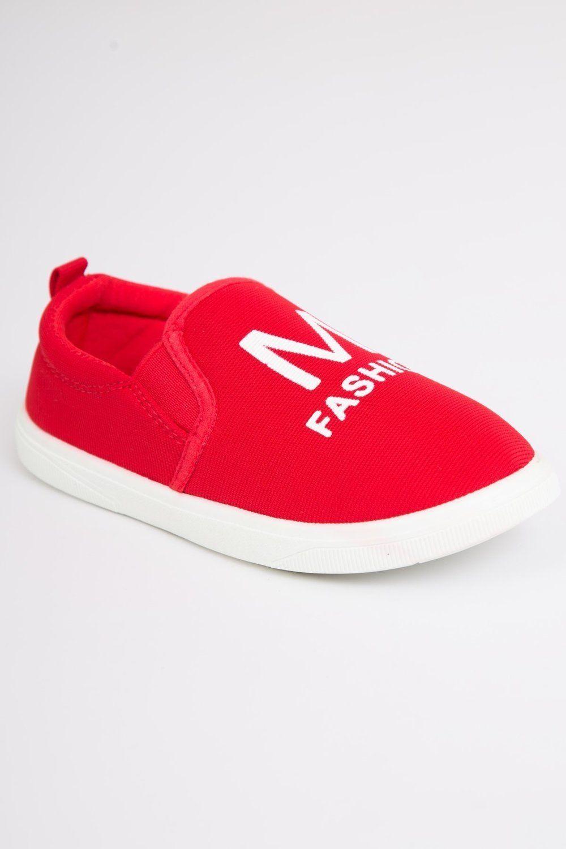 "Lika Dress / Sneakers for teenagers ""M"" Art. 1273"