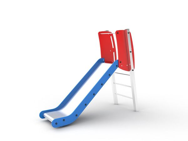 The slide H804 coating hot-dip galvanizing