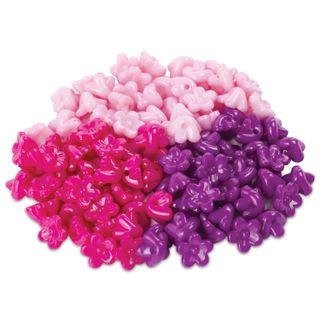 Beads for art