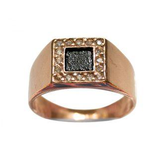 Ring 70027