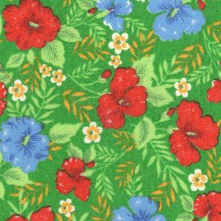 Flannel negligent 134-3P