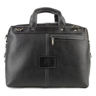 Travel bag RELS Travis 80 0792