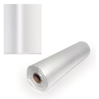 Packages for packaging KIT 500 pcs., 30x40, HDPE, 7 microns, roll on sleeve