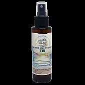 Scythia / Rosemary Flower Water (hydrolat), 110 ml