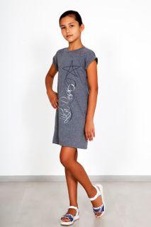 Dress Stephanie D Art. 3836