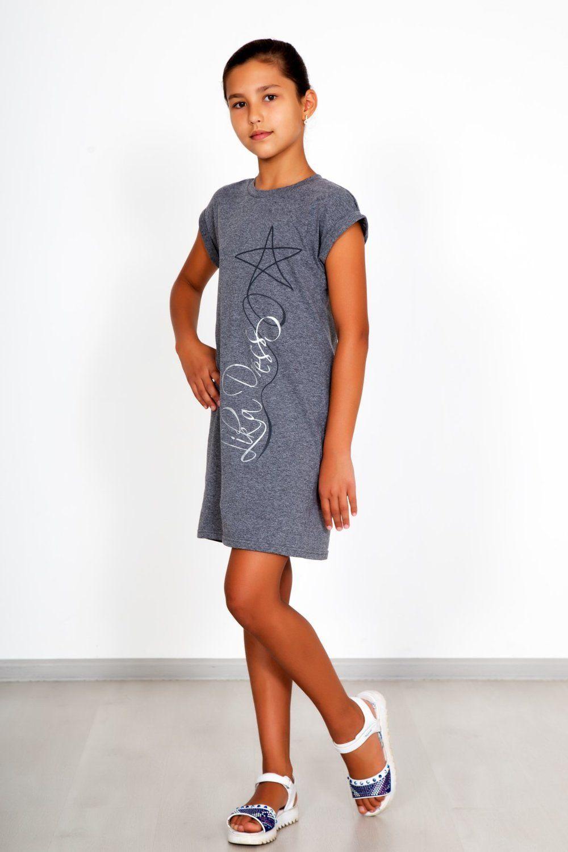 Lika Dress / Dress by Stephanie D Art. 3836
