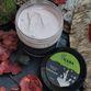Mild soap for showering champagne 100 ml, Tekila Soap - view 2
