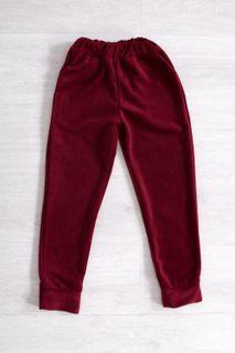 Pants baby Fleece Art. 5104