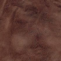 SQUARE LEATHER natural