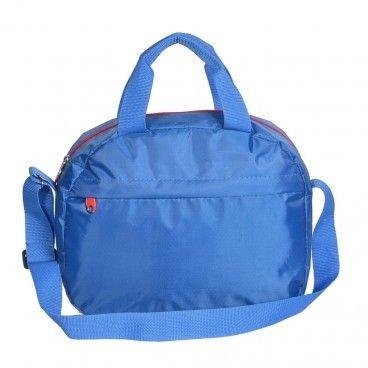 Backpack 'Galaxy'