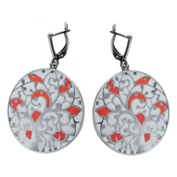 Earrings 30151 'Helga'