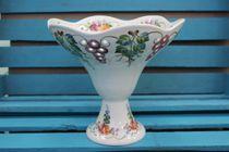 Vase for fruit Lydia 1 grade