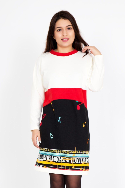 Lika Dress / Dress Melody Art. 3039