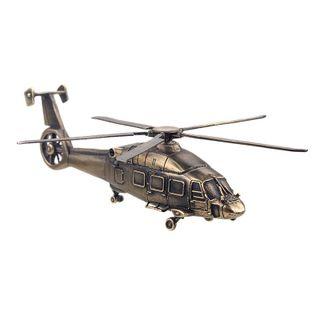 Model KA-62 helicopter 1:100