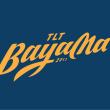 BayaMa