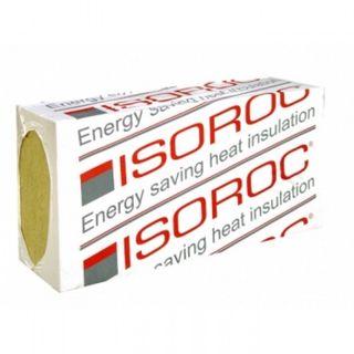 "Insulating material ""Izorok Ultralight"""