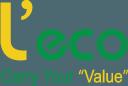 L'eco - An Van Thanh