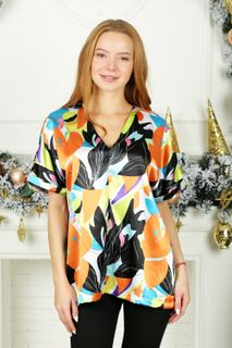 Blouse Anna Art. 876