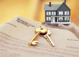 Legal support of transactions of purchase/sale of real estate