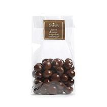 Dragee 'Hazelnut' in dark chocolate