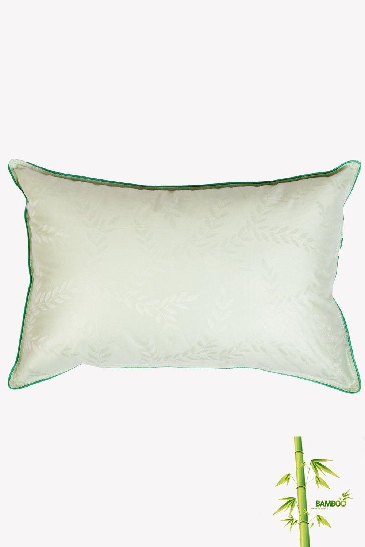 Lika Dress / Pillow Bamboo 40/60 Art. 1289
