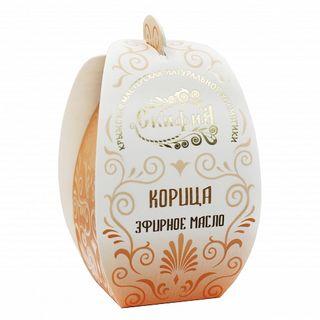 Scythia / Cinnamon Essential Oil, Premium Quality, 5 ml