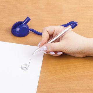 Pen ball table BRAUBERG