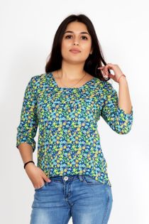 Blouse Maria Art. 2418