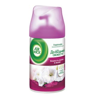 Replacement cylinder 250 ml AIRWICK