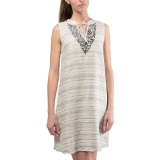 "Dress female ""Grisaille"""