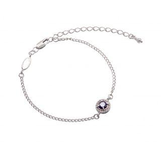 Bracelet 60053