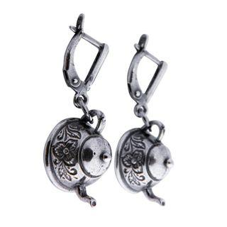 Earrings 30044